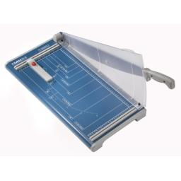 dahle-534-small-office-guillotine-205-p.jpg