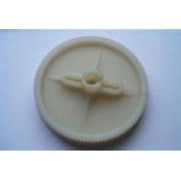 kobra-belt-pulley-gear-for-c100-s100-188-p.jpg