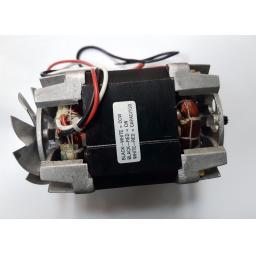 rexel-250-s2-a-grade-motor-240v-2109-p.png