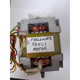 fellowes-225-ci-motor-2315-p.jpg