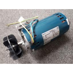 rexel-415-425-auto-a-grade-motor-240v-[2]-2110-p.jpg