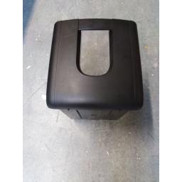 rexel-100x-waste-basket-and-door-[2]-2294-p.jpg