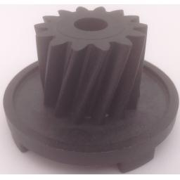 hsm-b24-b32-clutch-gear-1415-p.jpg