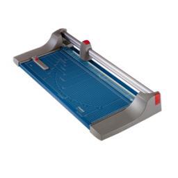 dahle-444-premium-a2-trimmer-69-p.jpg