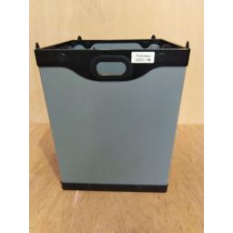 fellowes-225ci-mi-waste-basket-2305-p.jpg
