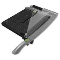 rexel-cl200-guillotine-1595-p.jpg