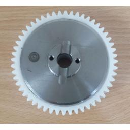 second-stage-gear-for-ideal-2602-3103-2158-p.png