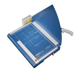 dahle-867-professional-guillotine-565-p.jpg