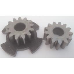 hsm-125.2-386.2-sync-gear-set-1350-p.jpg