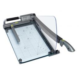 rexel-cl410-guillotine-1596-p.jpg
