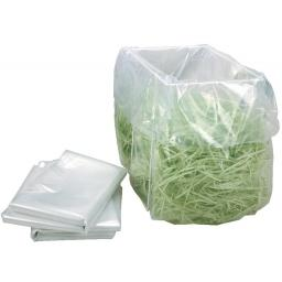 hsm-large-clear-bags-for-425-450-p44-636-p.jpg