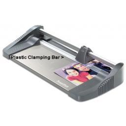 507s-paper-clamping-bar-801-p.jpg
