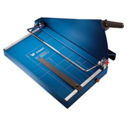 dahle-517-large-office-guillotine-207-p.jpg