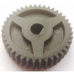 kobra-black-drive-gear-11.005-184-p.jpg
