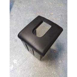 rexel-100x-waste-basket-and-door-2294-p.jpg