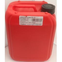 dahle-shredder-oil-5-liters--1411-p.jpg