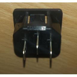 power-receptacle-c-325i-c325ci-[2]-2190-p.png