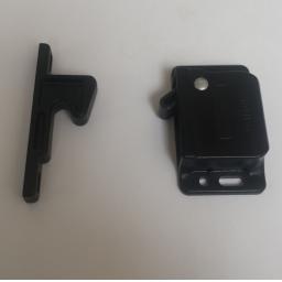 locking-device-2169-p.png