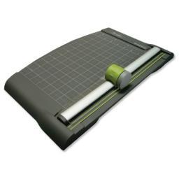 rexel-a300-a4-trimmer-862-p.jpg
