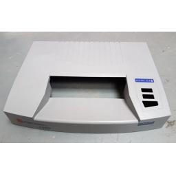 rexel-1400-top-cover-used-2133-p.png