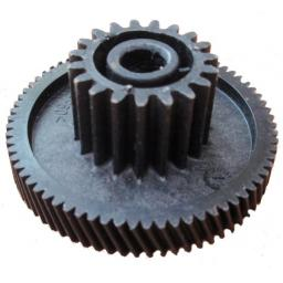 rexel-d44261m7-compound-gear-867-p.jpg