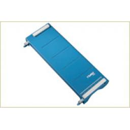 dahle-867-professional-guillotine-[4]-565-p.jpg