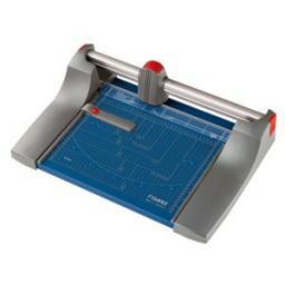 dahle-440-premium-a4-trimmer-67-p.jpg