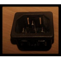 power-receptacle-c-325i-c325ci-2190-p.png