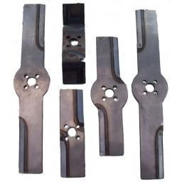 cyclone-blades-set-5--573-p.jpg