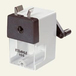 dahle-155-manual-pencil-sharpener-471-p.jpg