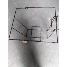 rexel-500-bin-frame-2259-p.jpg