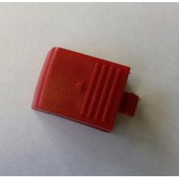dahle-507-508-trimmer-end-cap-190-p.jpg