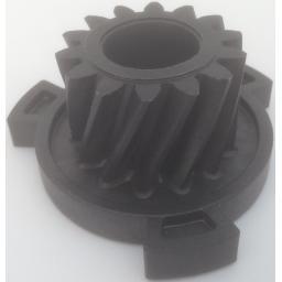 hsm-225-390-gear-wheel-1349-p.jpg