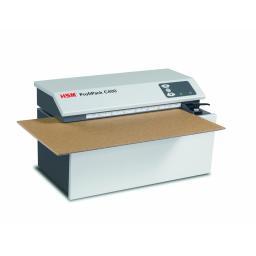 hsm-profipack-c400-packaging-shredder-manufacture-refurbished--[2]-2330-p.jpg
