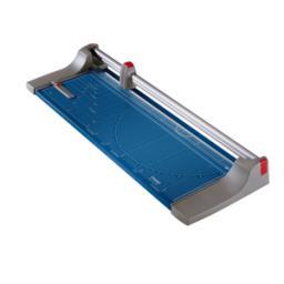 dahle-446-premium-a1-trimmer-70-p.jpg
