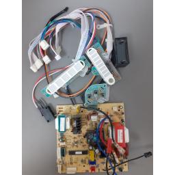 electrical-kit-2324-p.jpg