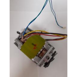 fellowes-79-ci-motor-2316-p.jpg
