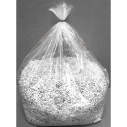 large-bags-srs61a-600-x-400-x-1000mm-box-100-1341-p.jpg