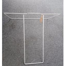hsm-411.2-bag-frame-used-[2]-2129-p.png