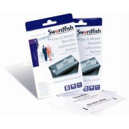 one-a-month-shredder-lubrication-sachets-177-p.jpg