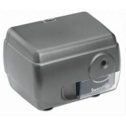 contour-electric-sharpener-246-p.jpg