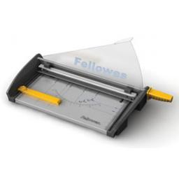 fellowes-plasma-a3-guillotine-1308-p.jpg