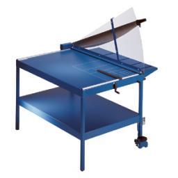 dahle-585-workshop-guillotine-217-p.jpg