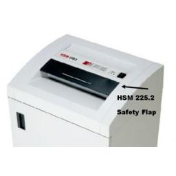 safety-element-with-c-d-slot-for-hsm-225-1587-p.png