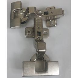 dahle-door-hinge-2183-p.png
