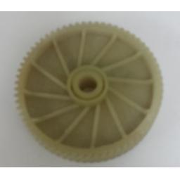 gear-wheel-302-402-699-2175-p.png