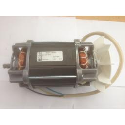 225-390-motor-1353-p.jpg