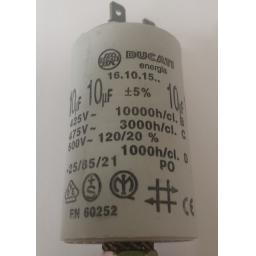 rexel-250-s2-capacitor-2171-p.png