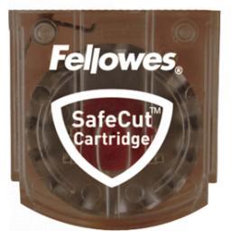 fellowes-safecut-blades-3-pk-assorted-1324-p.png