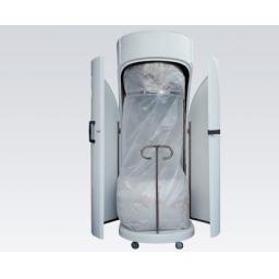 kobra-cyclone-shredder-bags-box-50-564-p.jpg